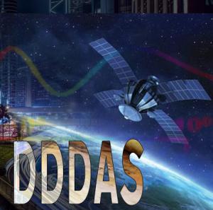 DDDAS